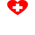 QCMC Logo