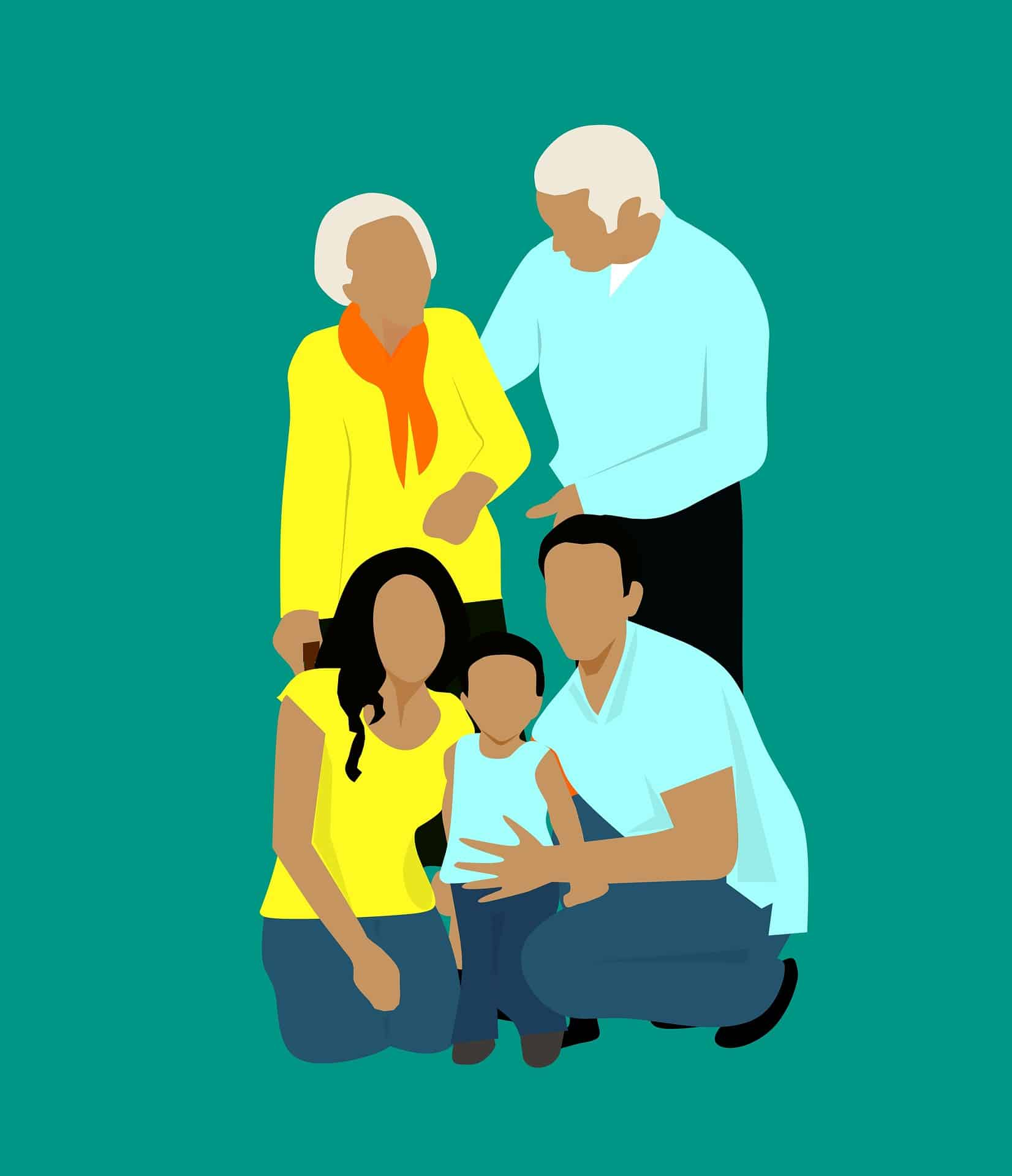What is Family Medicine